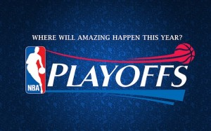 wpid-NBA-Playoffs-300x187.jpeg