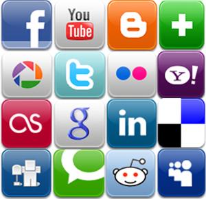 Social-Media-Icons-300x290