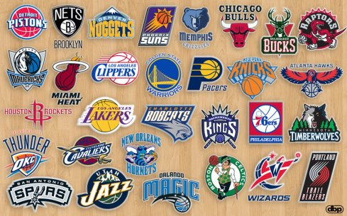 nba_teams_by_danielboveportillo-d5f4q78