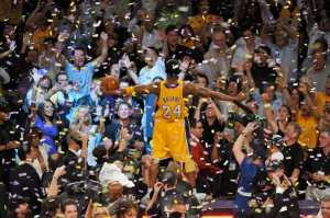 Kobe-Bryant-Winning-Championship-For-Downloads
