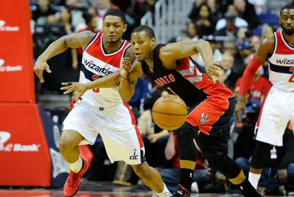 bradley-beal-kyle-lowry-nba-toronto-raptors-washington-wizards-850x560