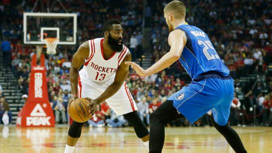 chandler-parsons-james-harden