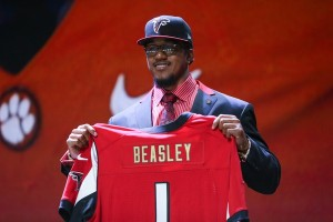 2015-NFL-Defensive-Rookie-of-the-Year-Odds-Pick