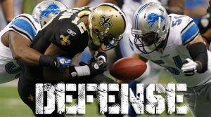 Fantasy-Football-Defense-Sleepers