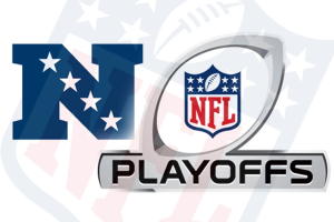 les-playoffs-nfc