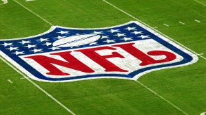 nfl-2015-tickets