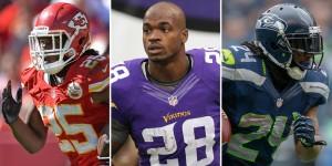 o-NFL-RUNNING-BACKS-facebook