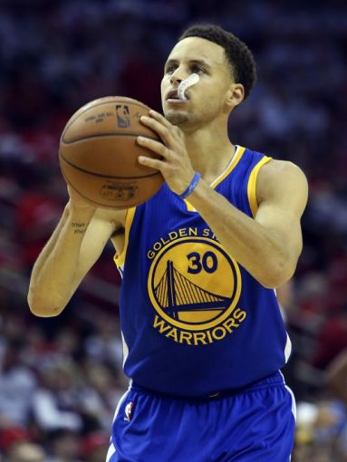 635680878958519365-usp-nba-playoffs-golden-state-warriors-at-houston-73269488