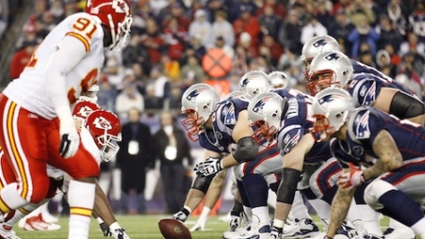 nfl-divisional-playoffs-kansas-city-chiefs-vs-new-england-patriots